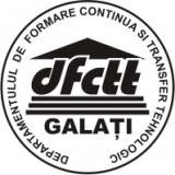 DFCTT-logo
